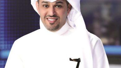 Photo of أسامة المخيال ديوانية شعراء النبط   جريدة الأنباء