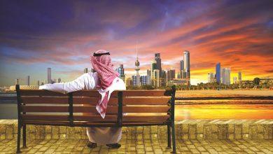 Photo of الكويت السادسة عالميا والثالثة | جريدة الأنباء