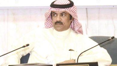 Photo of الخرينج خطة عمل تواكب المرحلة | جريدة الأنباء
