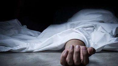 Photo of انتحار جماعي لسيدتين في الجليب | جريدة الأنباء
