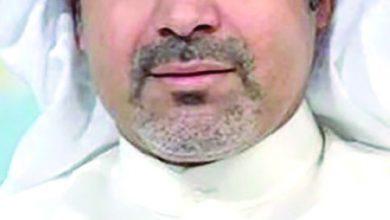 Photo of مستشار أمن المعلومات العقيد | جريدة الأنباء