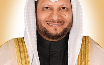Photo of وزير المالية الحاجة لا تزال ملحة | جريدة الأنباء