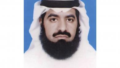 Photo of القريحة الفياضة .. مقال بقلم الشاعر حماد الهمل