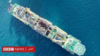 Photo of الاتحاد الأوروبي ينتقد خطط تركيا بشأن توسيع التنقيب في البحر المتوسط