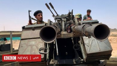 Photo of الحرب في ليبيا: ما هي الأطراف الخارجية التي تتدخل فيها وما دوافعها؟