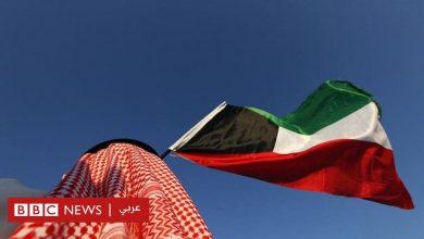 """Photo of العلاقات بين مصر والكويت: هل يوجد """"مخطط لتسميم الأجواء""""؟"""