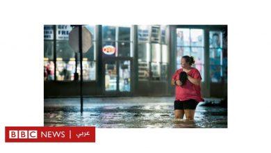 Photo of العاصفة أسياس تقتل أربعة أمريكيين وتقطع الكهرباء عن 3 مليون شخص ومخاوف من تفشي كورونا