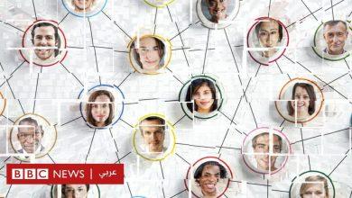 Photo of تيك توك: هل ستتجه الولايات المتحدة إلى تقسيم شبكة الإنترنت؟