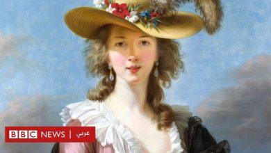 Photo of سحر المرأة: ما سر الجاذبية التي تتمتع بها المرأة الباريسية؟