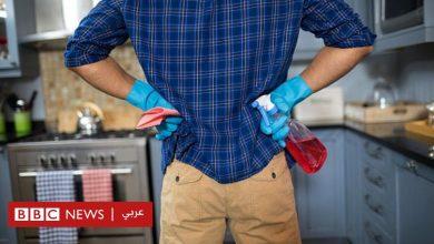 Photo of فيروس كورونا : هل اضطلع الرجال بأعمال منزلية أكثر في الهند إبان الوباء؟