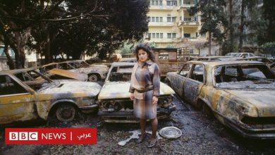 Photo of انفجار بيروت: هل يعيش لبنان صدمة جماعية؟