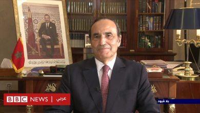 Photo of الحبيب المالكي: تعقيب الحكومة على عدم استجابتها لمقترحات القوانين تبريري وليس مقنعاً