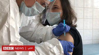 Photo of فيروس كورونا: تقصي حقائق بشأن أخبار زائفة ومضللة عن لقاح بوتين
