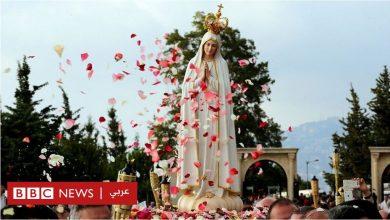 Photo of عيد انتقال العذراء: لماذا تكرّم الأديان مريم؟