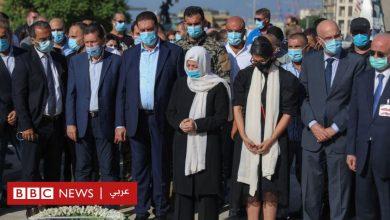 Photo of هل مثل الحكم في قضية اغتيال الحريري مفاجأة لمتابعيها؟