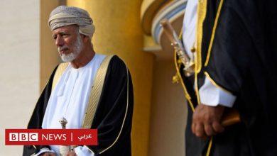 Photo of يوسف بن علوي بعيدا عن الخارجية وبدر البوسعيدي وزيرا لخارجية عُمان