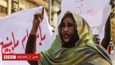Photo of السودان: هل يمضي على خطى الإمارات في التطبيع مع إسرائيل؟