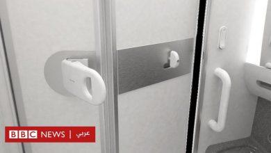Photo of فيروس كورونا: كيف تخطط شركة يابانية للحد من استخدام الأيدي في مراحيض الطائرات؟