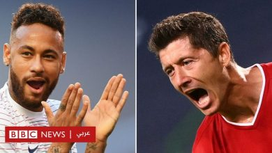 Photo of دوري أبطال أوروبا: نهائي مثير بين بايرن ميونيخ وباريس سان جيرمان في البطولة الأوروبية