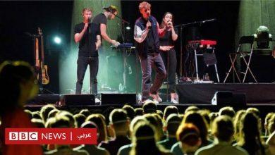Photo of فيروس كورونا: حفلات موسيقية في ألمانيا لدراسة مخاطر كوفيد-19