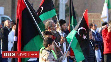 "Photo of وقف إطلاق النار: هل يظل اتفاق السراج وصالح في ليبيا ""حبرا على ورق""؟"