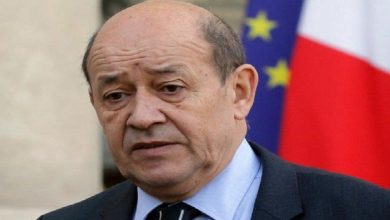 Photo of فرنسا: «الأوروبي» سيبحث فرض عقوبات على تركيا