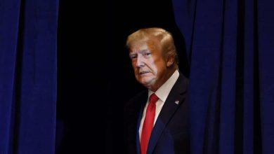 Photo of «فيتو» ترمب يعطل ميزانية الدفاع الأمريكية