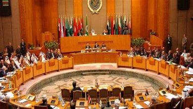 Photo of برئاسة الكويت.. انطلاق أعمال المجلس الاقتصادي والاجتماعي العربي على مستوى وزراء المال