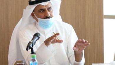 Photo of المعلمون العالقون يناشدون وزير التربية لإنهاء معاناتهم
