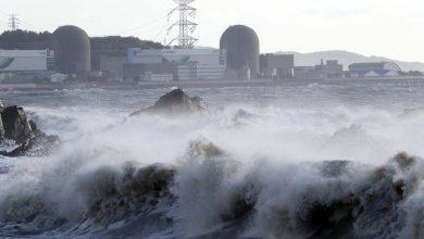 Photo of كوريا الشمالية تتوعد بعقاب شديد لمسؤولين بسبب الإعصار