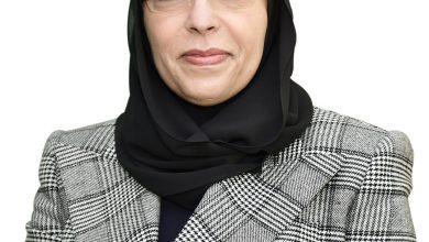 Photo of الاتحاد النسائي: نعتز بذكرى تكريم سمو أمير البلاد قائدًا للعمل الإنساني