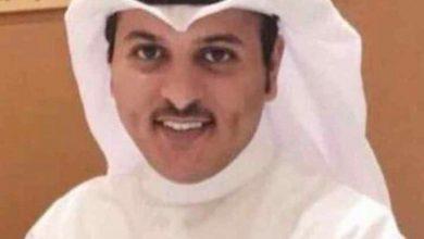 Photo of المحامي مرزوق الشريكة الجنح المستأنفة تأيد حكم الإدانة ضد أحد ..