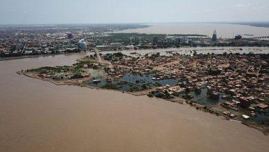 Photo of الصحة العالمية: فيضانات السودان أضرت بنحو 30 مرفقا صحيا
