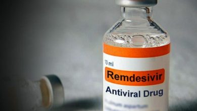 Photo of المستشفيات الأمريكية ترفض ثلث كمياتها من عقار ريمديسيفير بعد ت..