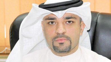 Photo of الأعلى للقضاء يجدد تعيين المحامي العام محمد الدعيج رئيسا للجنة العليا للعفو الأميري