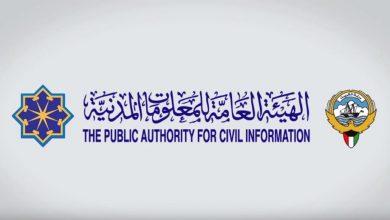 Photo of المعلومات المدنية تخاطب الجهات المعنية السماح للوافدين باستخدام تطبيق هويتي عند السفر
