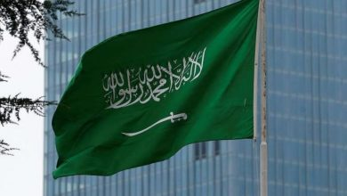 Photo of السعودية: 27 وفاة و561 إصابة جديدة بكورونا.. والإجمالي 331359