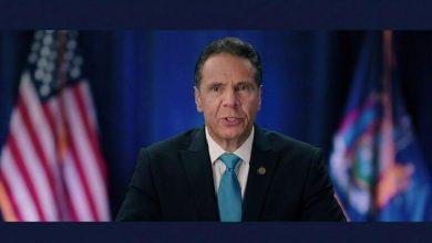 Photo of حاكم نيويورك سنُجري اختبارات خاصة على أي لقاح لكورونا قد تجيزه..