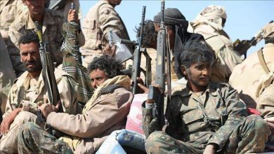 Photo of طرفا النزاع في اليمن يتفقان على أكبر عملية تبادل للأسرى