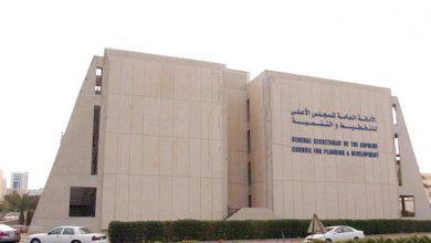 Photo of استقبال الخريجين الكويتيين الراغبين بالعمل بوظائف مدنية دولية بمقر الأمم المتحدة