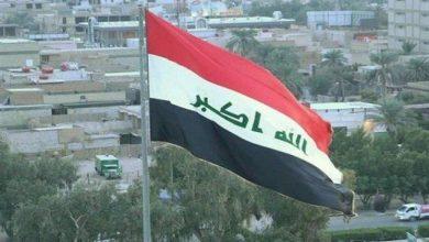 Photo of العراق يعلن الأربعاء حدادا رسميا على روح أمير البلاد الراحل