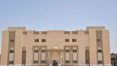 Photo of السكنية تتسلم 67 مبنى عاما بمشروع | جريدة الأنباء