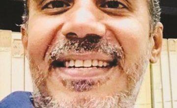 Photo of بالفيديو شكرا لأطباء العالم والصفوف   جريدة الأنباء
