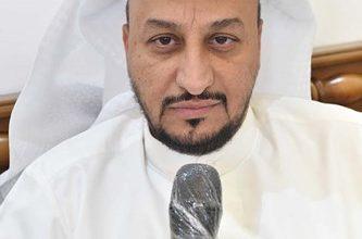 Photo of بالفيديو أصحاب مكاتب العمالة   جريدة الأنباء