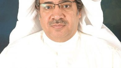 Photo of صالح السلمي لـ الأنباء رواتب القطاع | جريدة الأنباء