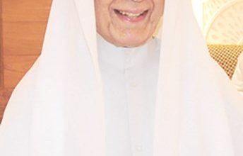 Photo of دواوين الكويت ضرورة الاستمرار في | جريدة الأنباء