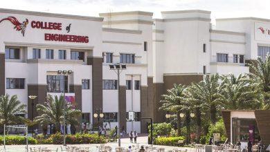Photo of جامعة الشرق الأوسط الأمريكية AUM   جريدة الأنباء