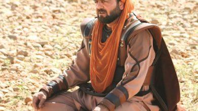 Photo of العنزي يهدي النسخة المعدلة من خالد | جريدة الأنباء