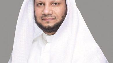 Photo of الشيتان 6 64 مليارات دينار أرباح   جريدة الأنباء