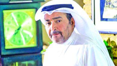 Photo of محمد العجيمي لـ الأنباء الرقابة | جريدة الأنباء